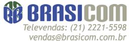 Brasicom